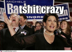 political-pictures-michele-bachmann-crazy[1]